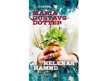 Del 4: Helenas hämnd av Maria Gustavsdotter