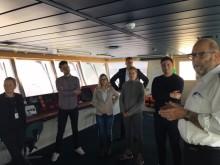 Besuch_Jugendorganisationen_Brücke