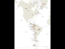 Fram Pole to Pole route.jpg