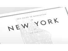 David Ehrenståhle New York