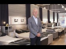 Jan Bøgh, CEO & President JYSK.jpg