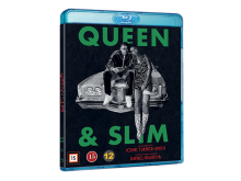Queen & Slim, Blu-ray