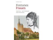 Fontanes Frauen