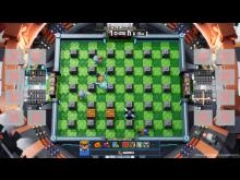 Louie-screenshot-SBRO.png