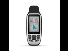 Garmin GPSMAP 79s mit Neigungs-kompensiertem 3-Achsen-Kompass