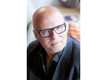 Henrik Orrbeck, Göteborgs Räddningsmission