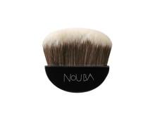 Blushing Brush