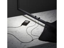 NW-A105_Lifestyle_von_Sony (1)