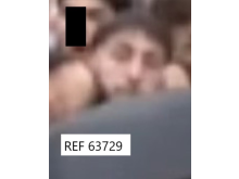 63729