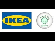 IKEA vinnare 2020.png
