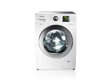 Eco Bubble tvättmaskin