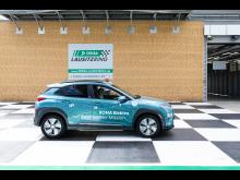 Hyundai Kona Elektro Rekordversuch 2020-1094.jpg