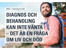 PP_Onko