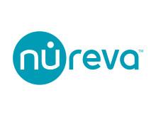 Nureva logo
