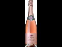 De Chanceny Crémant de Loire Brut Rosé