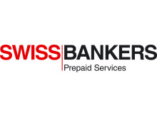 Swiss Bankers Logo