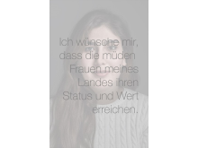 Menschen AFGHANISTAN Beispiel 02_Lis Kortmann mit Text (1)