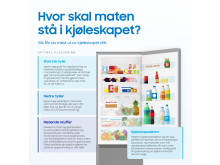 Where should food go_ (Norway)_nosource