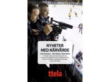 TTELA Live_sport-1