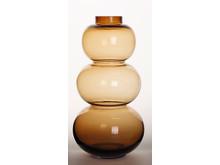 forma_high_vase_18x36_cm_brun_329.90