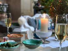 Sparkling Wine_Summer