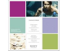 DP Printemps Sony - Mars 2011 - 23