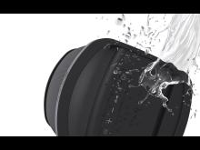 SRS-XP500_IPX4_waterproof_white-Large