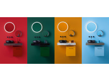 Sys30: burgbad macht Mut zur Farbe