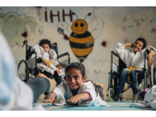 6873_23891_AnasAlkharboutli_SyrianArabRepublic_Professional_Sport_2021