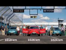 Hyundai Kona Elektro Rekordversuch 2020-1347-Bearbeitet-Bearbeitet.jpg