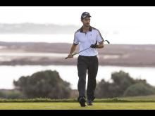 BOGNER_SS21_Golf_14