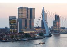 2013_Erasmusbrug-De-Rotterdam-02_Ossip-van-Duivenbode_Ossip-van-Duivenbode