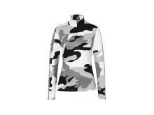 BOGNER_winter19_DSV_clothes_09