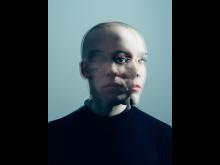© Astrid Susanna Schulz, Germany, Winner, National Awards, Sony World Photography Awards 2021