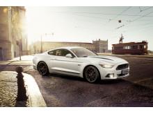 FordGoFurther2016_Mustang_01