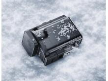 Les indispensables gadgets à mettre dans votre sac-à-dos pour la rentrée scolaire