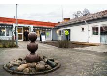 Öppet hus Sjösala Trygghetsboende