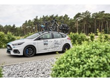Ford_2017_FOCUS_RS_TeamSky_08