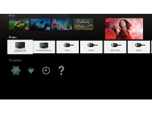Android TV 7.0 Nougat