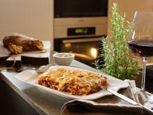 Pasta Passion