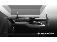 Hyundai-Uber_05
