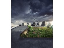 BlueProof Green bilde_WEB