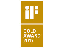 iF_GoldAward2017gold_CMYK_hoch