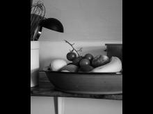 © Tayla Nebesky, UWE Bristol, UK, Student Competition, 2nd Brief, Sony World Photography Awards 2021_4
