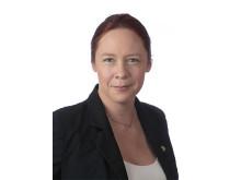 Anna Thunell (MP)