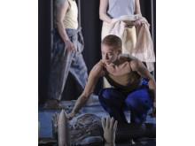 "Vi - en okänd opera avBach? / Joanna""Skywalker""Holewa Chrona."