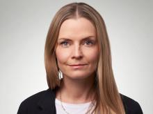 Julia Lilliehöök