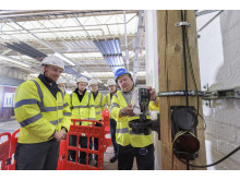 Openreach Training (10)