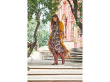 Autumn Greetings from Jaipur AW18 (11)
