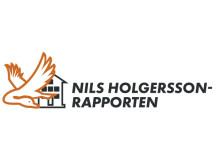 Nils Holgerssonrapporten